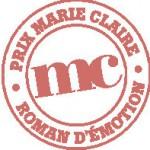 Prix Marie Claire du roman
